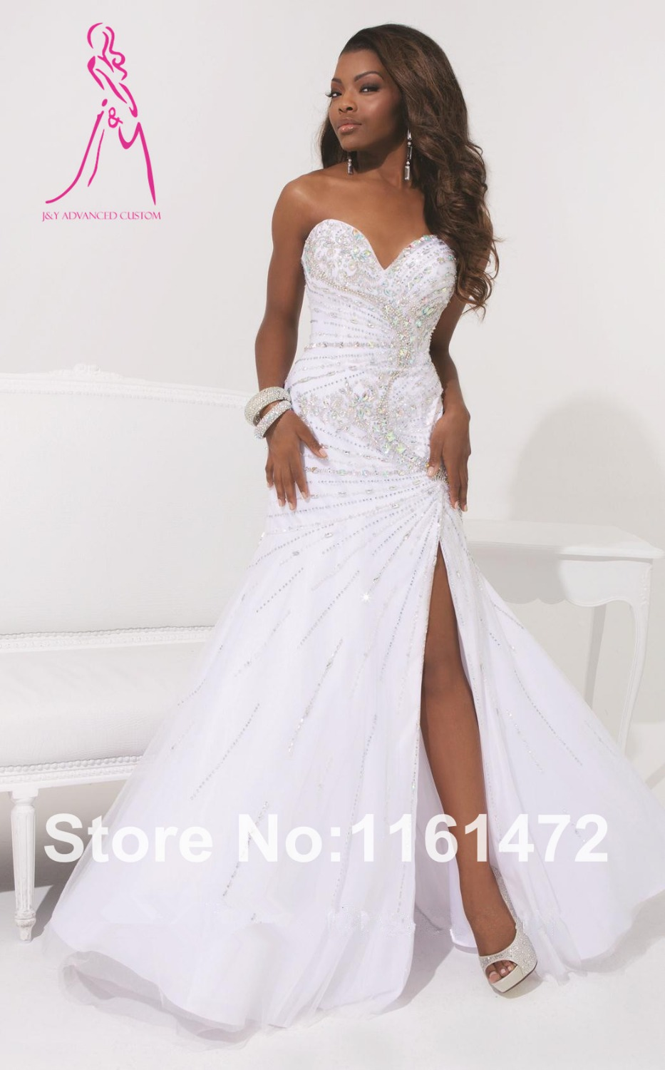 Vegas prom dresses discount evening dresses for Las vegas wedding dress rental