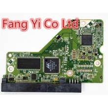 Buy Free HDD PCB FOR Western Digital/ Logic Board /Board Number: 2060-771698-001, 2061-771698-101 for $12.50 in AliExpress store
