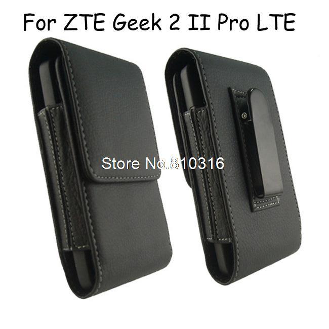 Чехол для для мобильных телефонов ZTE 2 II LTE For ZTE Geek 2 II Pro LTE чехол для для мобильных телефонов for zte nubia z5s mini 100% zte z5s zte z5s