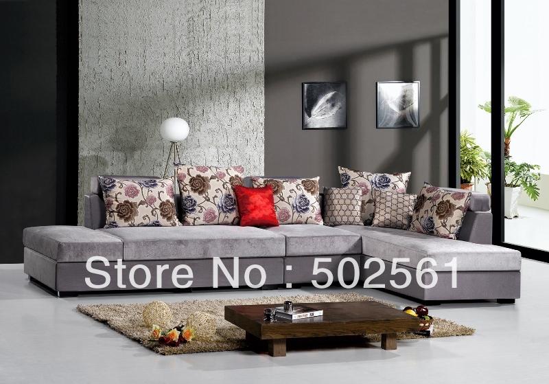 Emejing salon moderne decoin contemporary lalawgroup us