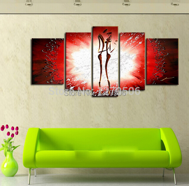 Modern pictures resounding love room decor 100 handmade for Home decor 90 off