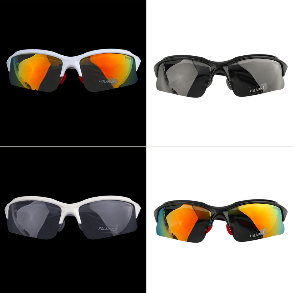 Newest  Men UV400 Cycling Glasses Outdoor Sport Mountain Bike MTB Bicycle Glasses Motorcycle Sunglasses Goggles Eyewear Hot Sale<br><br>Aliexpress