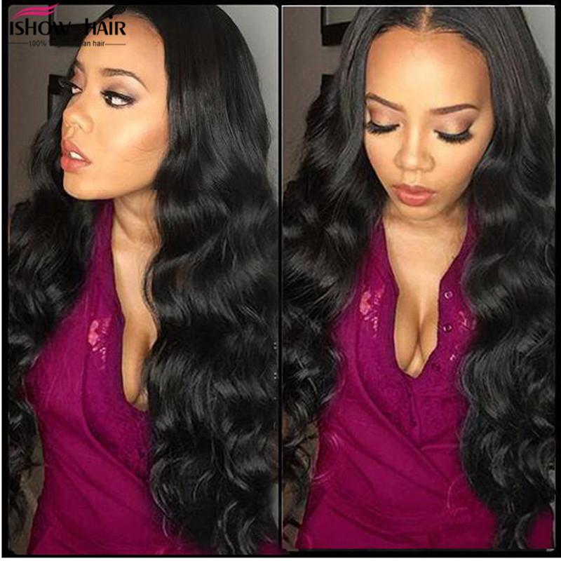 Cheap Peruvian Body Wave Hair 7A Peruvian Virgin Hair 3 Bundle Deals Human Hair Unprocessed Virgin Peruvian Hair Body Wave 100g(China (Mainland))