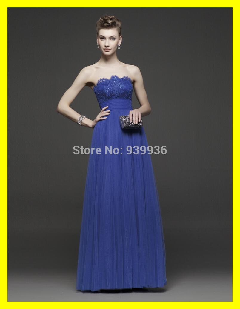Prom Dress Stores In Houston - Ocodea.com