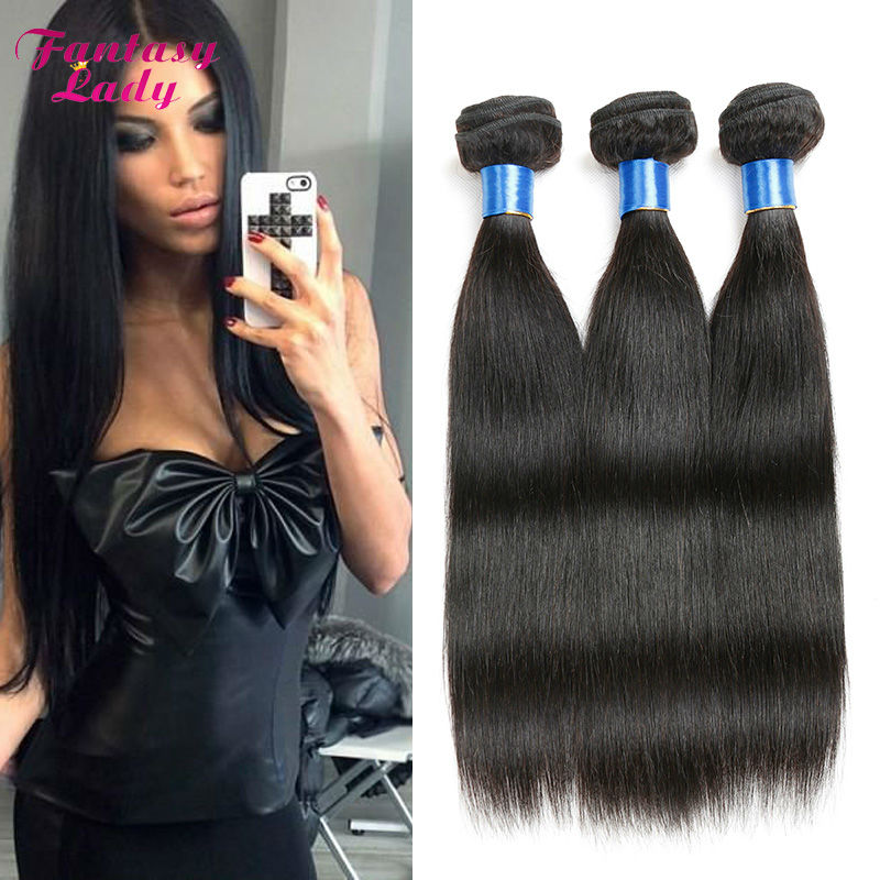 Straight Malaysian Virgin Hair 4 Bundles Sale Cheap Hair Bundles Human Hair Extensions Peerless Virgin Hair Weave Maylasian Hair