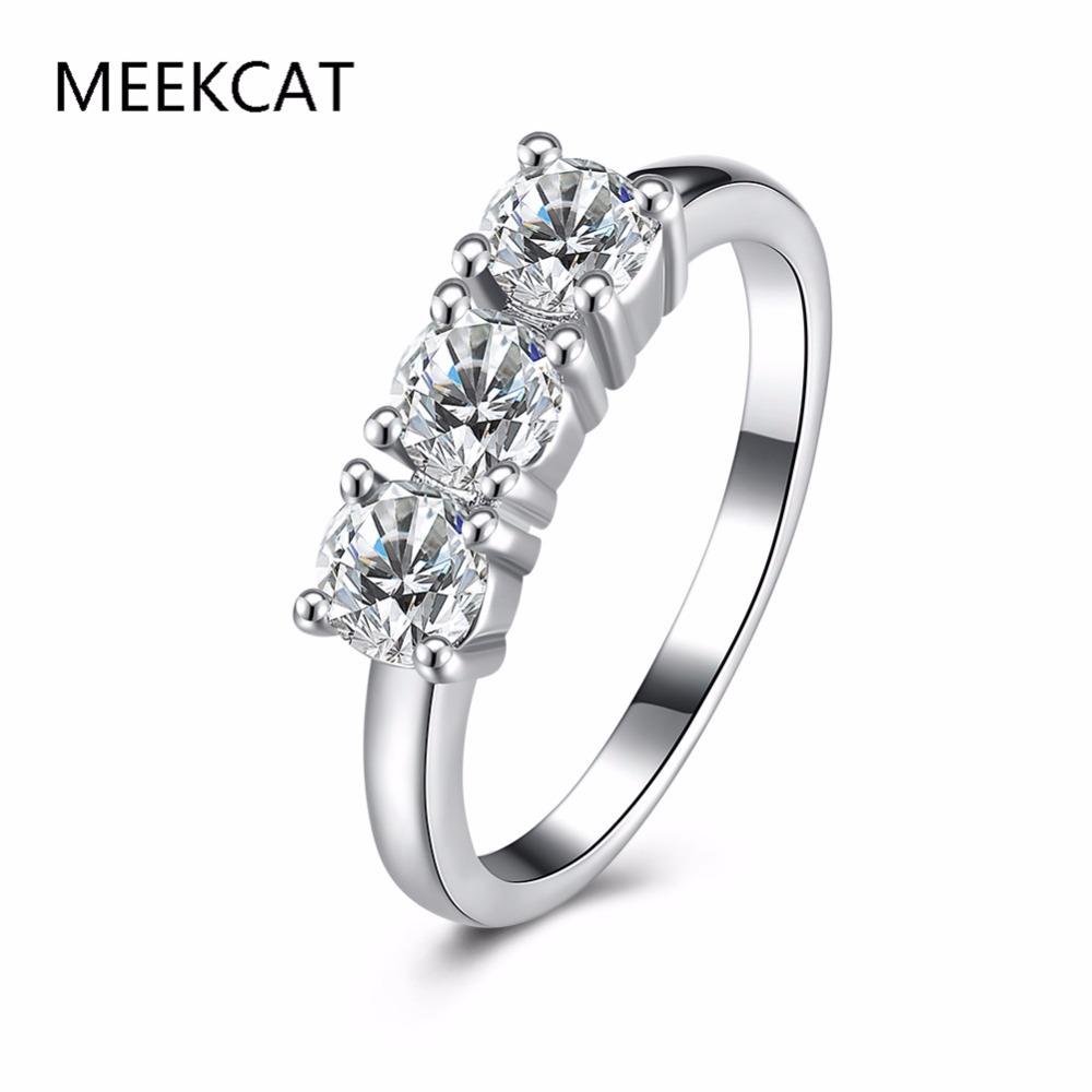 get cheap class rings aliexpress