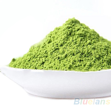 Matcha Powder Green Tea Pure Organic Certified Natural Premium Loose 70g  1J4L