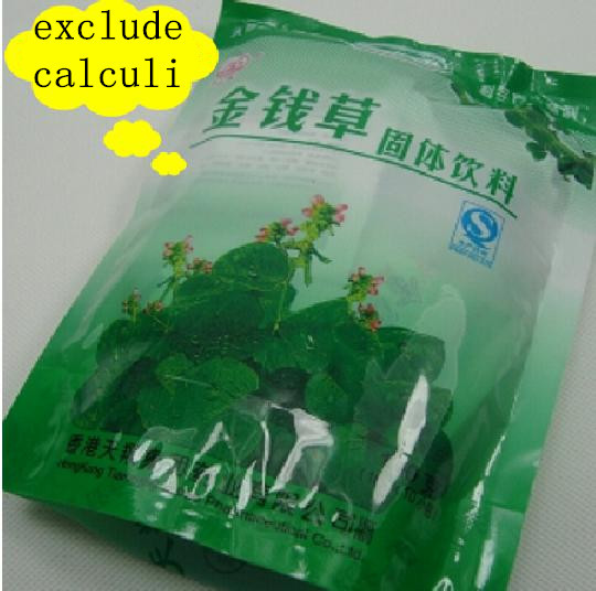 Loosestrife,exclude calculi granules,exclude calculus tea,bladder calculi,500g,Renal calculi,Nephrolithiasis,Kidney Stones<br><br>Aliexpress