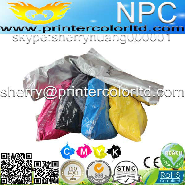 Фотография powder for Ricoh  SP C-310HS for Savin SP C232-SF ipsio SPC242-SF new toner cartridge  counter POWDER lowest shipping