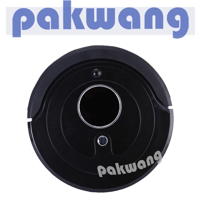 robot vacuum cleaner ,high quality portable vacuum cleaner and steam vacuum cleaner prices(China (Mainland))