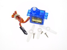 Buy 1PCS SG90 Steering Gear 9g Mini Micro Servo RC RC 250 450 Helicopter Airplane Car SU27KT Machine steering gear for $1.47 in AliExpress store