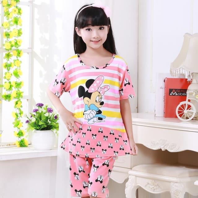online kaufen gro handel jungen sommer pyjamas aus china jungen sommer pyjamas gro h ndler. Black Bedroom Furniture Sets. Home Design Ideas