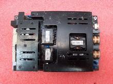 Original MLT286-T2 Power Board
