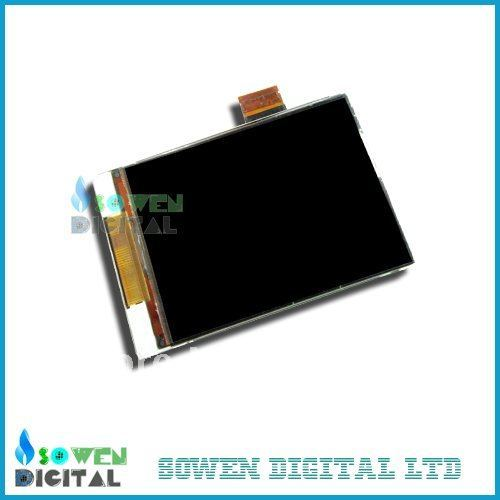 for LG T310 LCD display Original 100% guarantee free shipping
