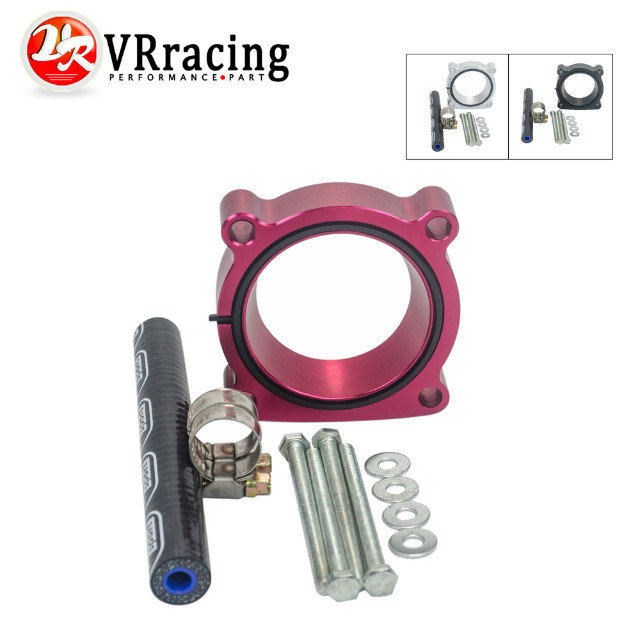 THROTTLE BODY SPACER FOR Scion FR-S FRS FOR TOYOTA 86 FT86 GT,ALSO FOR Subaru BRZ TORQUE HIGH QUALITY NEW TYPE <br><br>Aliexpress