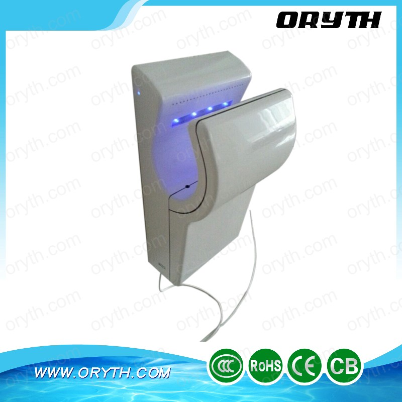 popular hand dryer electric buy cheap hand dryer electric