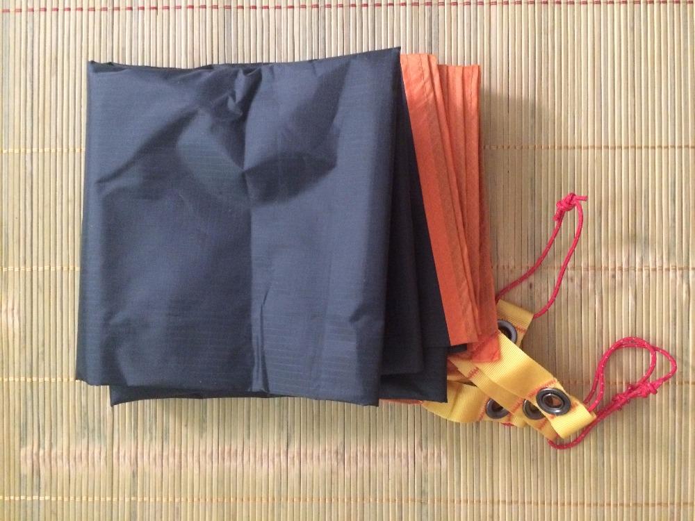 Tent Accessories из Китая