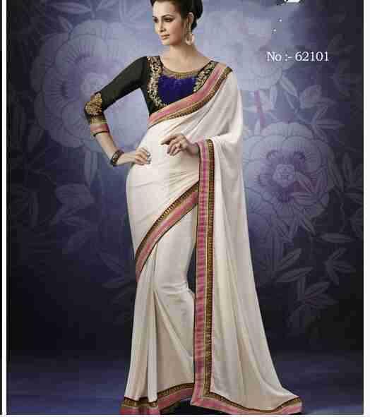 Pakaian Wanita Untuk Pesta Pernikahan Wanita Sari Pesta Pakaian