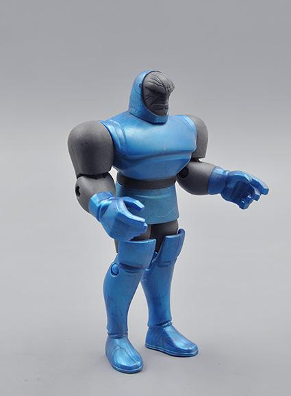 `Action & Toy Figures anime model toy Marvel DC comics classic Avengers villain off Pa genuine bulk LU(China (Mainland))