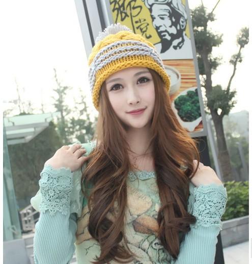 Женская шапка-ушанка curl Cap брюки горнолыжные rip curl rip curl ri027emzlc69