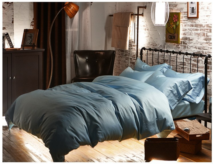 luxury light blue egyptian cotton bedding sets sheets doona queen duvet  cover king size bed in. King Size Bed In A Bag Sets  Carterton 8 Piece Bed In A Bag Set  7