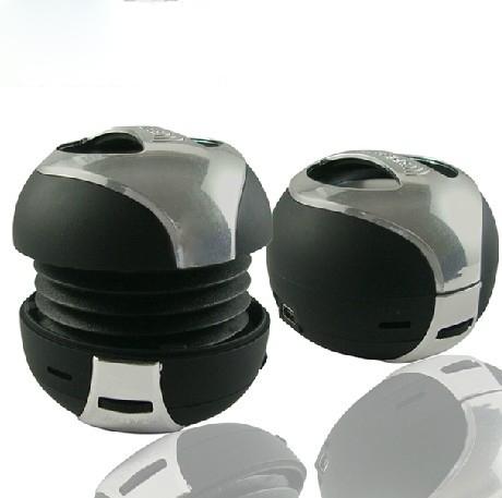 speaker mini speaker stereo small speakers laptop speakers SK-B1