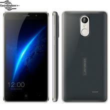 5 Inch Original Leagoo M5 Cell Phone Android 6.0 Quad Core MTK6580 2GB RAM 16GB ROM Smartphone 5 MP WCDMA 3G IPS GPS Celuar