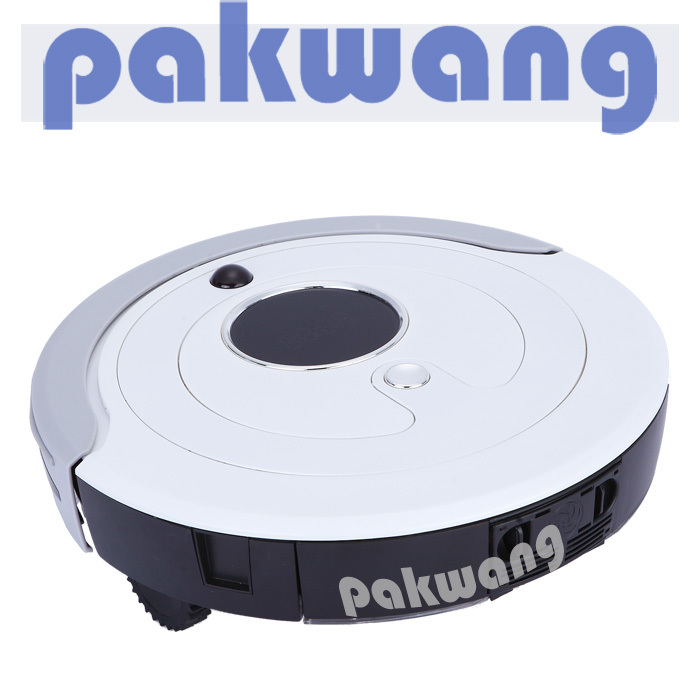 Technology Shining Logo,Best 4 In 1 Multifunctional Robot Vacuum Cleaner ,With virtual wall,robot cleaner(China (Mainland))