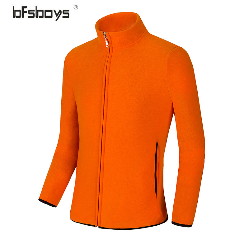 Online Buy Wholesale fabric sweatshirts from China fabric ...