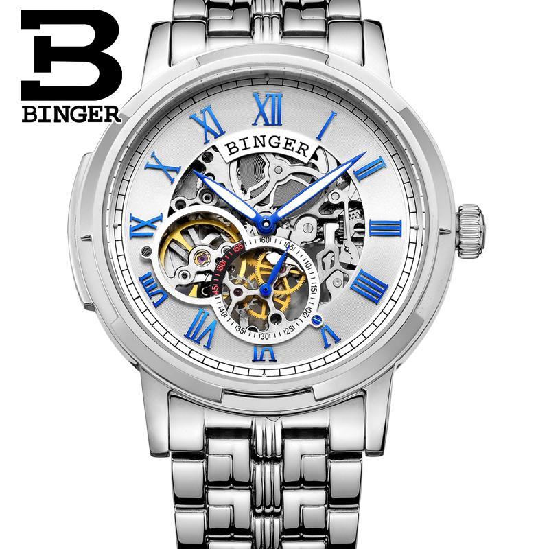 New 2015 Watch Famous Brand Geneva Cheap Unisex Watch Men Wristwatches Wristwatch Fashion Wrist Leather mechanical Watch<br><br>Aliexpress