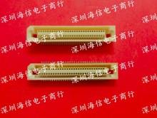 Hot selling !FX6-60S-0.8SV2 (93) FX6-60S-0.8SV2 (91) 0.8MM HRS board 2 * 30P - KingSunMicroelectronics co,LTD store
