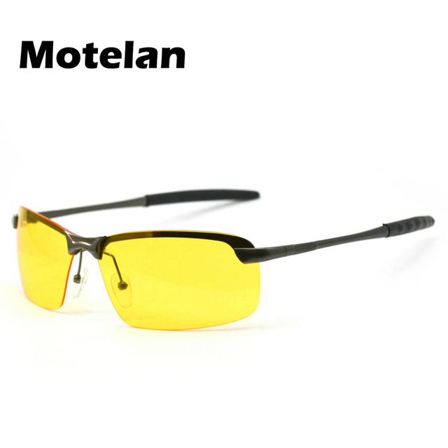 acheter hommes lunettes nuit utiliser pour les conducteurs de nuit vision. Black Bedroom Furniture Sets. Home Design Ideas