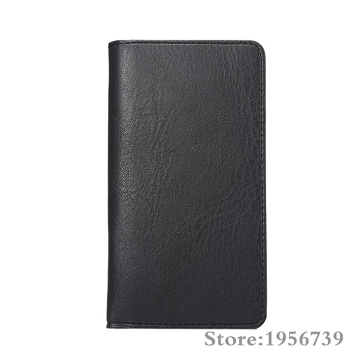 For BlackBerry Passport AT&T Case High Quality Mobile Phone 360 Rotation PU Leather With Card Wallet Free Shipping(China (Mainland))