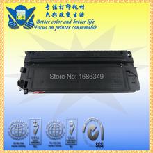 Buy Black laser printer toner cartridge Canon FC200 220 toner cartridge for $64.92 in AliExpress store