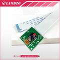 Raspberry pi Camera Module Board REV 1 3 5MP Webcam Video 1080p 720p Fast For raspberry