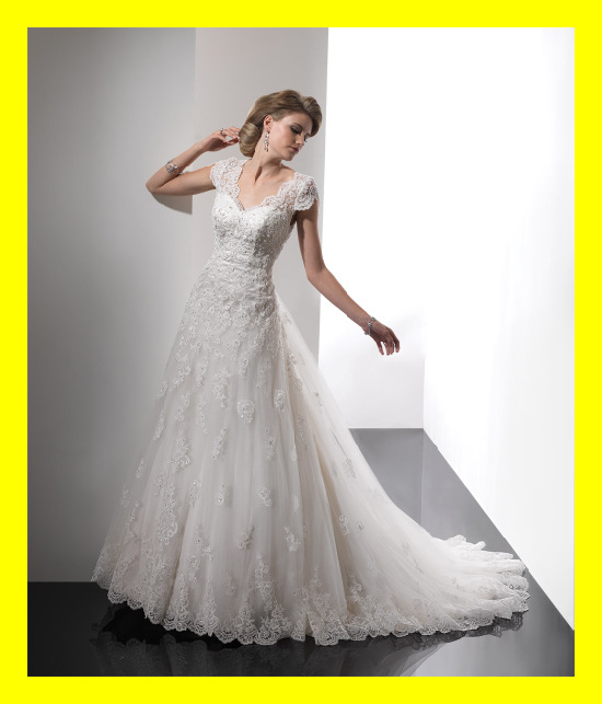 Retro Wedding Dresses Cowgirl Mother Of The Bride Casual