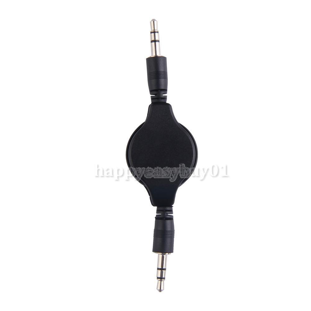Потребительская электроника 3,5 m AUX MP3 H1E1 73056.01 потребительская электроника brand new 10pcs lot 3 5 y 2 aux 3 5mm plug
