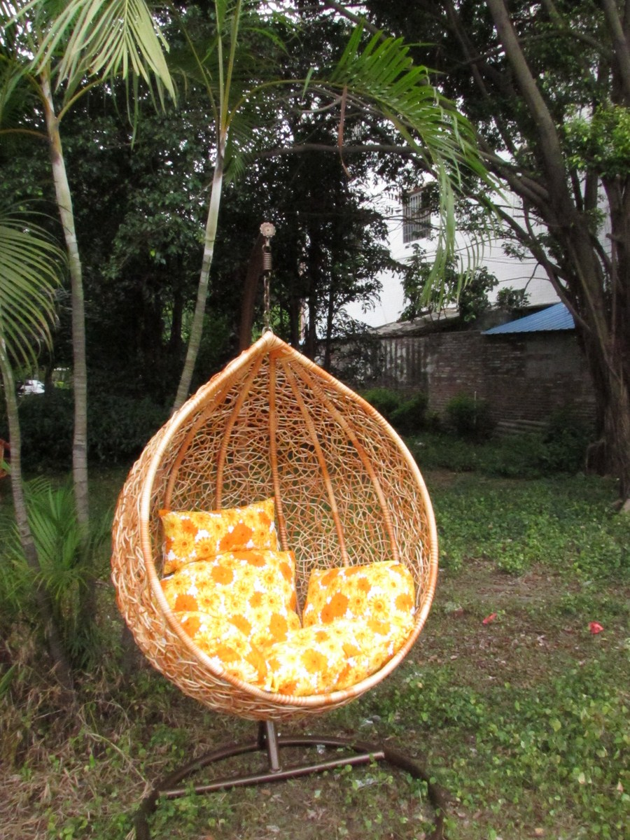 Sillas de huevo colgante compra lotes baratos de sillas for Silla huevo colgante