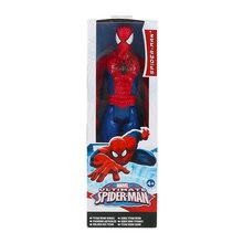 Endgame 30 centímetros Marvel The Avengers Superhero Spiderman Venom Spider Man Action Figure Toy Model Collection Para Crianças-Aranha homem(China)