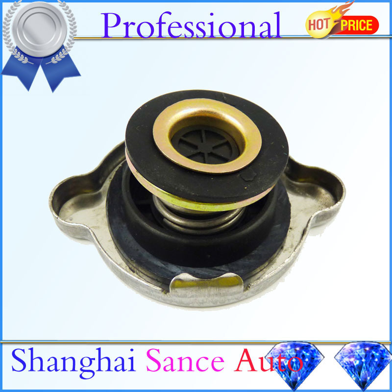 FUEL VANOS Solenoid Replacing together with Bottle 05 07 besides Mazda Mpv Lv10 30l V6 18v 1993 99 Ac 140678943994 further Engine Coolant Reservoir New Overflow Expansion Tank Bmw X3 X5 3 Series Oem additionally 2007 2011 Bmw E90 335i135i Performance Aluminum Radiator Part 3 Prototype Test Fitting. on 2008 bmw x3 coolant expansion tank