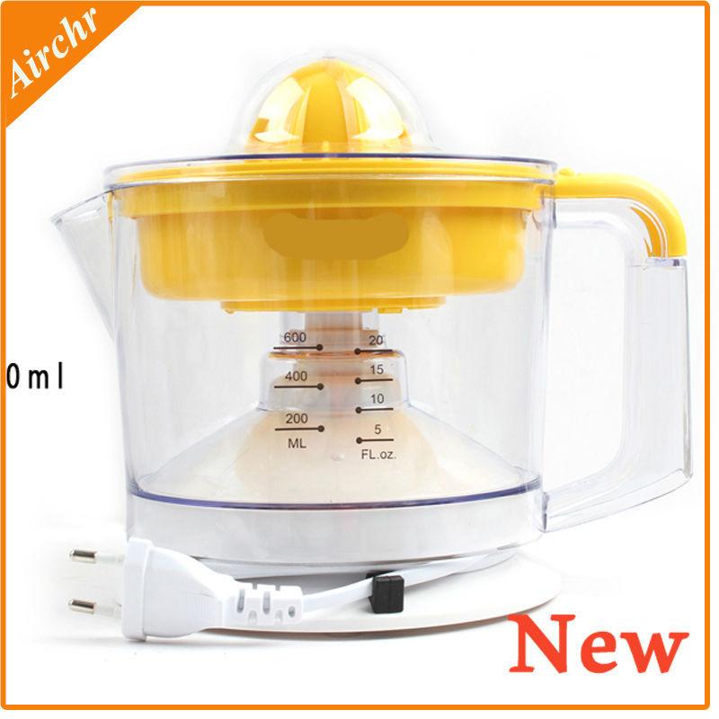 mini juicer machine