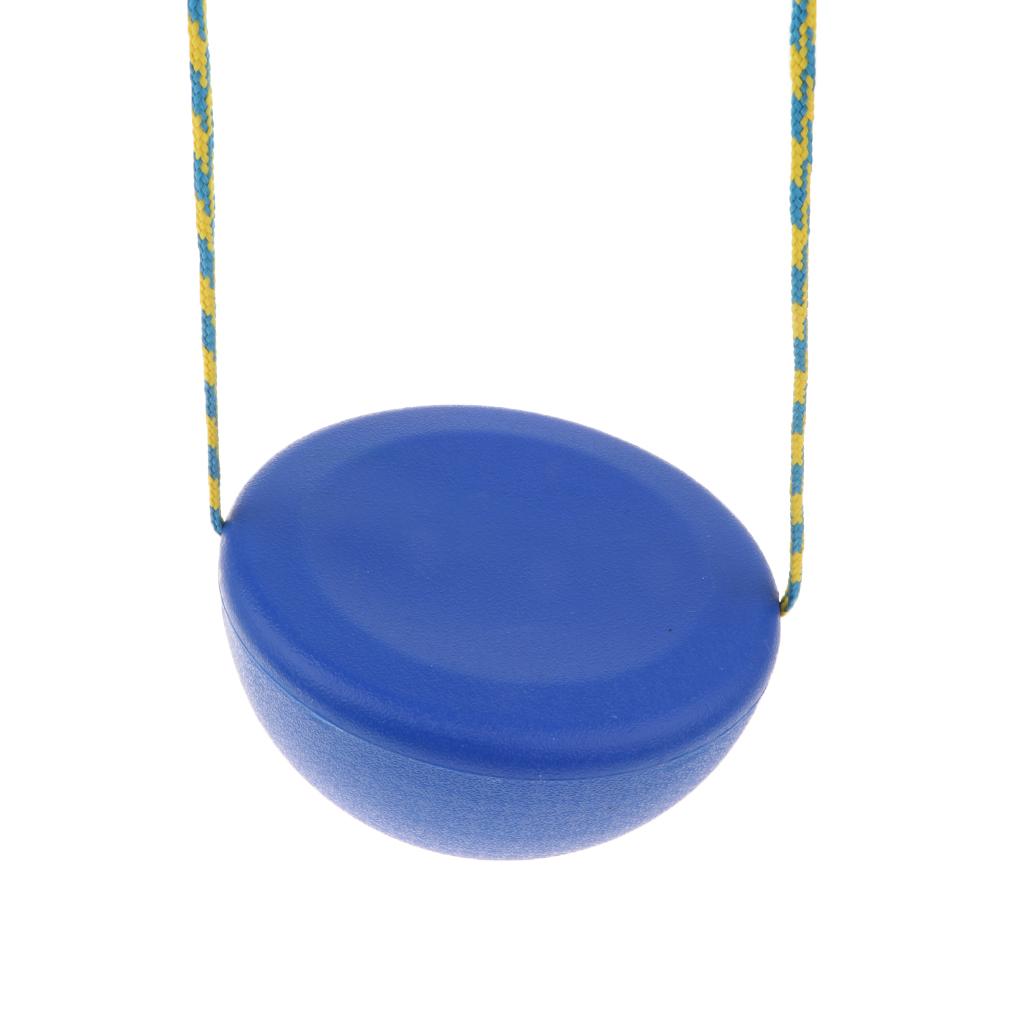 Pairs of Walking Stilts Outdoor Playground Game Children Sensory Integration Training Group Activity Toy School Supplies