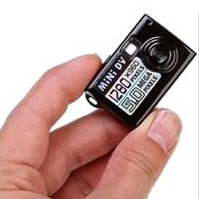 3 Modes Video Photo Camera Mini DV Recorder Camcorder Webcam DVR MD80 With 8GB 16GB 32Gb 64GB Memory Micro SD TF Cards 7B2-24B4(China (Mainland))
