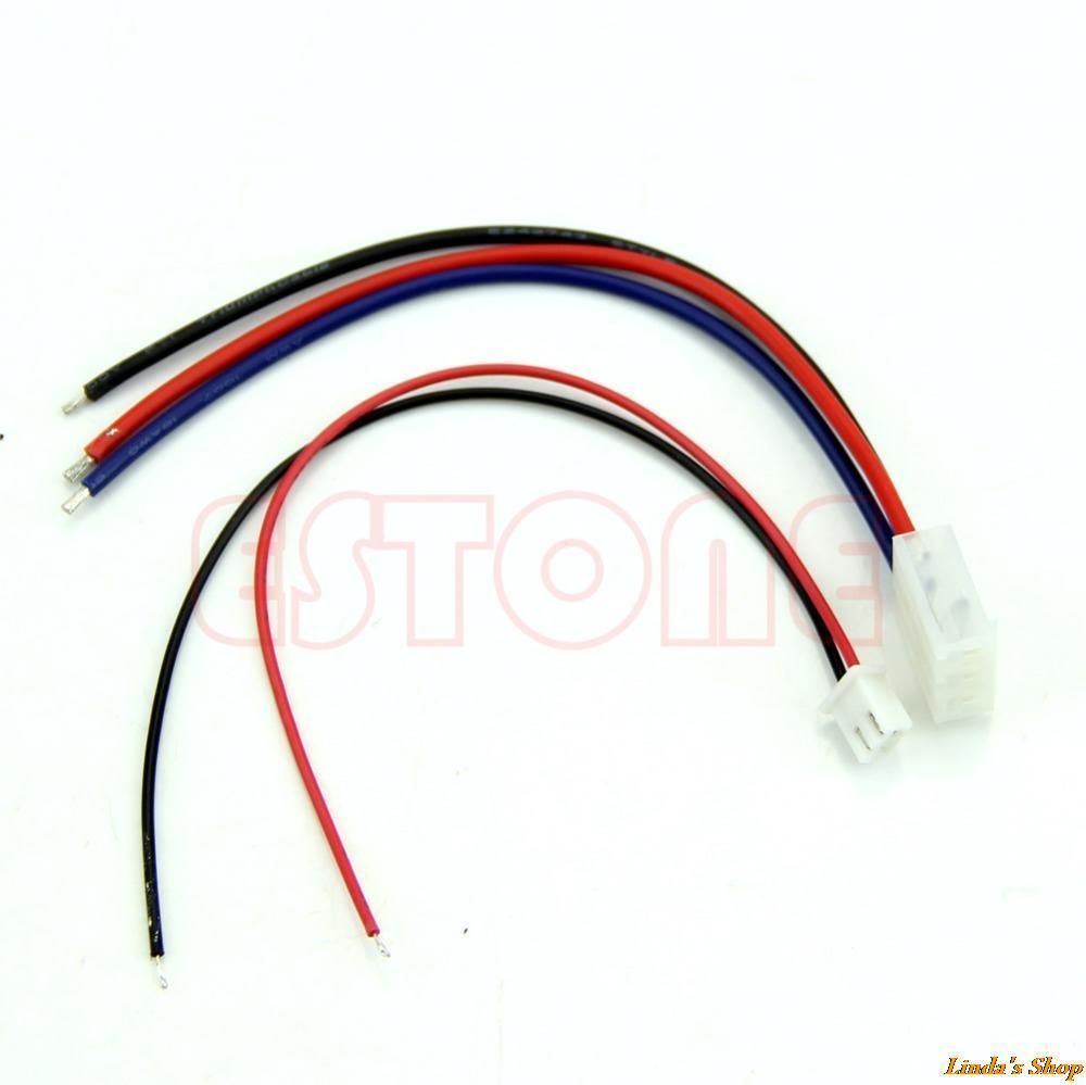 LED Amp Dual Digital Volt Meter Gauge DC 100V 10A Voltmeter Ammeter Blue Red Free Shipping