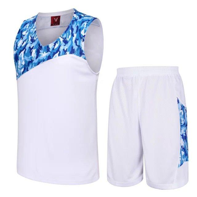 Mens adults throwback basketball jerseys boys space jam basketball jerseys slam dunk basketball jersey sport wear shirts kit hot(China (Mainland))