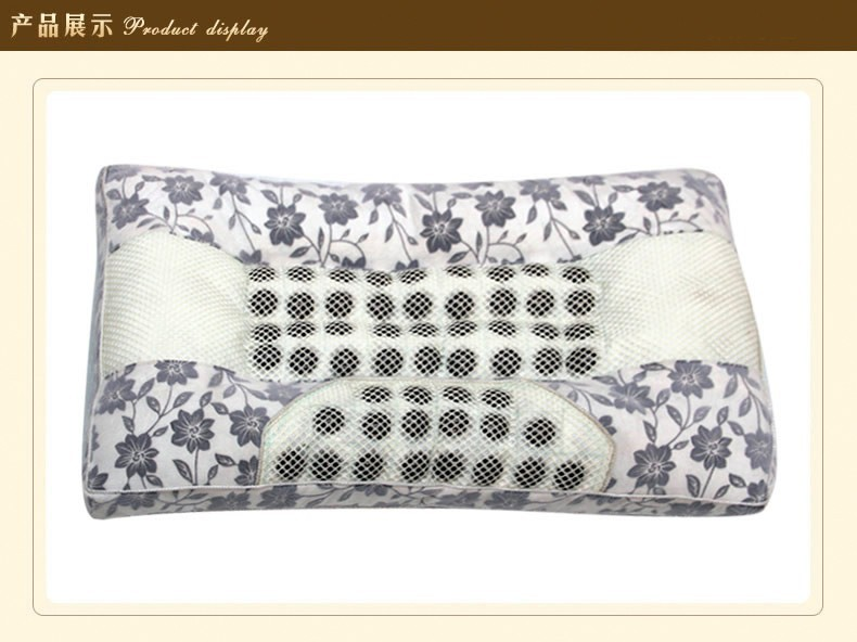 2016 Free Shipping Health Care Thermal Jade Neck Pillow Korea Jade Heating Massage Cushion For Sale  2016 Free Shipping Health Care Thermal Jade Neck Pillow Korea Jade Heating Massage Cushion For Sale  2016 Free Shipping Health Care Thermal Jade Neck Pillow Korea Jade Heating Massage Cushion For Sale  2016 Free Shipping Health Care Thermal Jade Neck Pillow Korea Jade Heating Massage Cushion For Sale  2016 Free Shipping Health Care Thermal Jade Neck Pillow Korea Jade Heating Massage Cushion For Sale  2016 Free Shipping Health Care Thermal Jade Neck Pillow Korea Jade Heating Massage Cushion For Sale  2016 Free Shipping Health Care Thermal Jade Neck Pillow Korea Jade Heating Massage Cushion For Sale  2016 Free Shipping Health Care Thermal Jade Neck Pillow Korea Jade Heating Massage Cushion For Sale  2016 Free Shipping Health Care Thermal Jade Neck Pillow Korea Jade Heating Massage Cushion For Sale  2016 Free Shipping Health Care Thermal Jade Neck Pillow Korea Jade Heating Massage Cushion For Sale  2016 Free Shipping Health Care Thermal Jade Neck Pillow Korea Jade Heating Massage Cushion For Sale  2016 Free Shipping Health Care Thermal Jade Neck Pillow Korea Jade Heating Massage Cushion For Sale  2016 Free Shipping Health Care Thermal Jade Neck Pillow Korea Jade Heating Massage Cushion For Sale  2016 Free Shipping Health Care Thermal Jade Neck Pillow Korea Jade Heating Massage Cushion For Sale  2016 Free Shipping Health Care Thermal Jade Neck Pillow Korea Jade Heating Massage Cushion For Sale  2016 Free Shipping Health Care Thermal Jade Neck Pillow Korea Jade Heating Massage Cushion For Sale  2016 Free Shipping Health Care Thermal Jade Neck Pillow Korea Jade Heating Massage Cushion For Sale  2016 Free Shipping Health Care Thermal Jade Neck Pillow Korea Jade Heating Massage Cushion For Sale  2016 Free Shipping Health Care Thermal Jade Neck Pillow Korea Jade Heating Massage Cushion For Sale  2016 Free Shipping Health Care Thermal Jade Neck Pillow Korea Jade Heating Massag