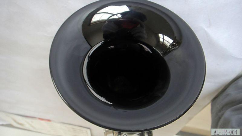 Музыкальная труба B