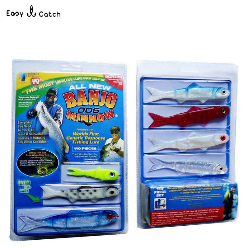 купить набор мечта рыболова