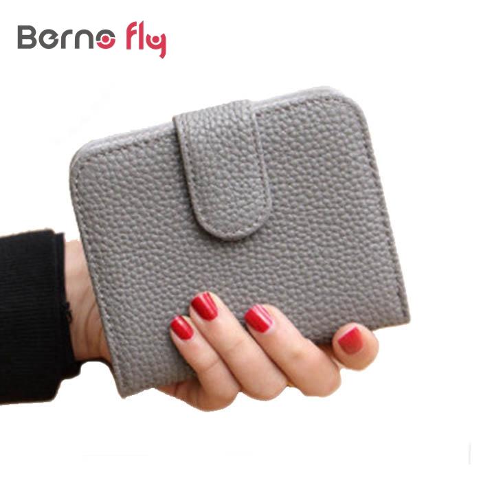 Coin Purse fashion Women Wallet Bag Cash Girl Cute Cash Money Small Wallet and Purse Mini Zipper Hasp Short Design Lady Purse(China (Mainland))