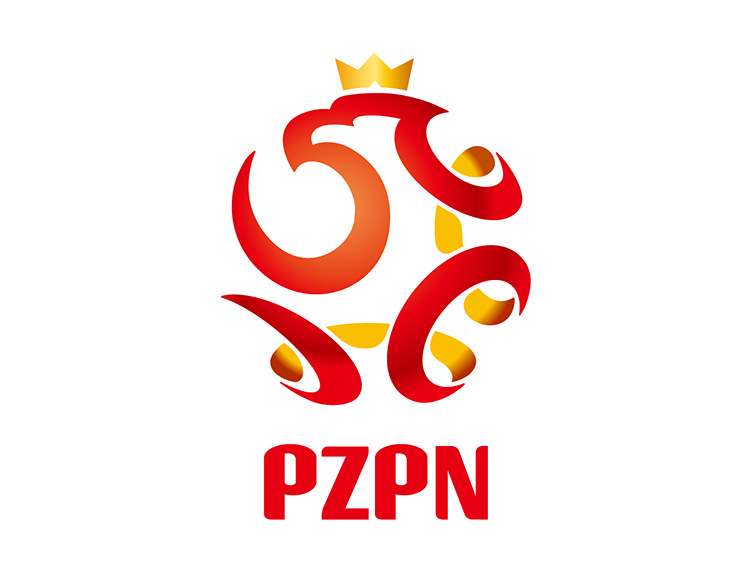 WORLD CUP Poland NATIONAL FOOTBALL TEAM LOGO LIGHT FOR CHEERING SOCCER FANS LUMINOUS ELECTRONIC CUSTOMIZED CAR STICKER(China (Mainland))